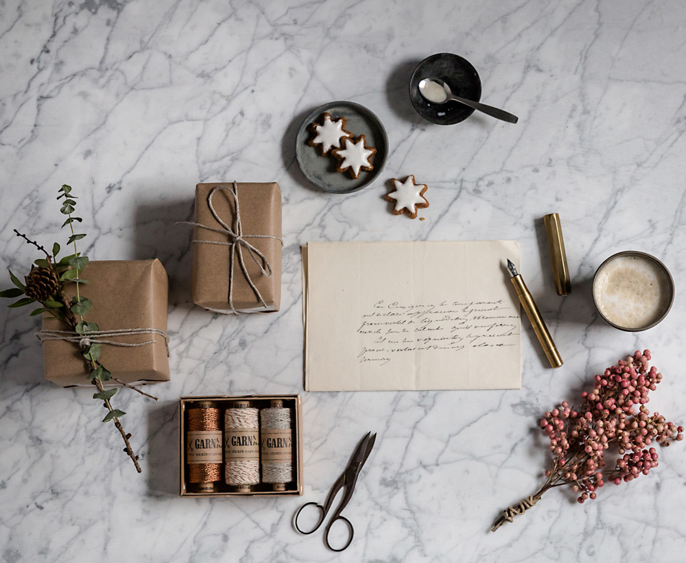 Seasonal Greetings Workshop 2018 Learn All About Lifestyle
